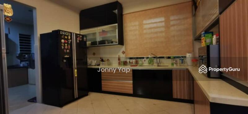 Rimba Riang, Kota Damansara, Section 9, SemiD #166951859