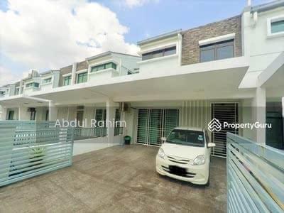 For Sale - Ceria Residences, Cyberjaya