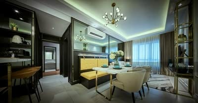 For Sale - Arunya KL North