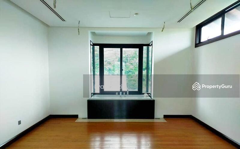 Bukit Jeluton, Shah Alam #166995875