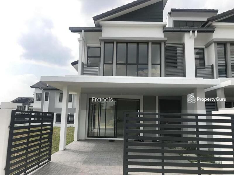 [ FMCO Good Deal] Super Big Corner House, Xtraland 42ft only 464k, Bangsar #167028067