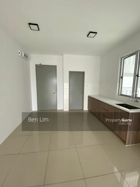PV18 Residence #170736263