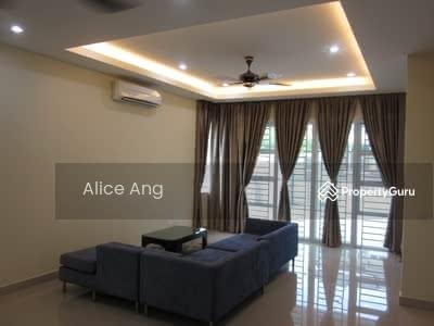 For Rent - Nusa Duta