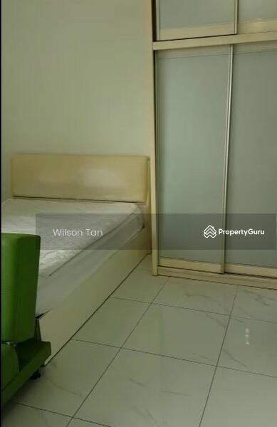 Ritze Perdana 2 #167185079