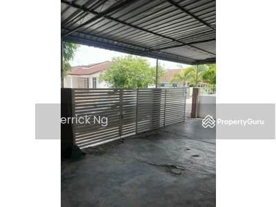 For Sale - Desa Budiman Bedong