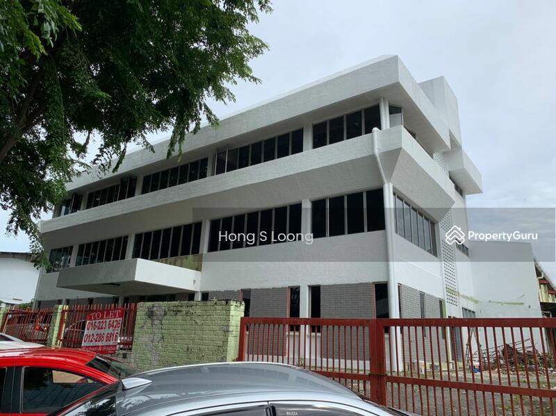 Section 51A Petaling Jaya #169715493