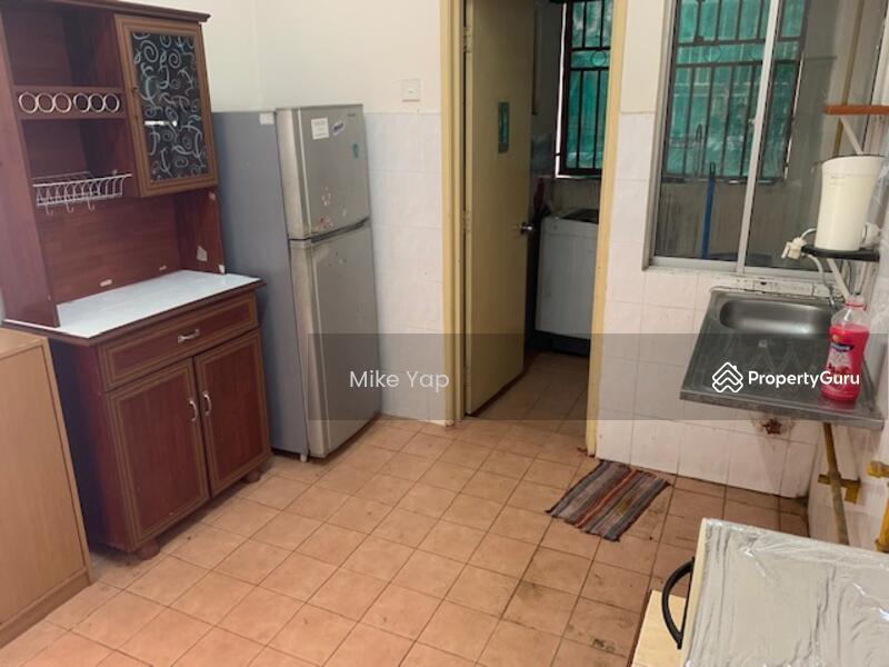 Metroview Condominium #167333893