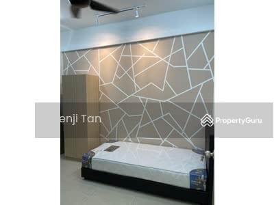 For Rent - Sunway SuriaMas Condominium
