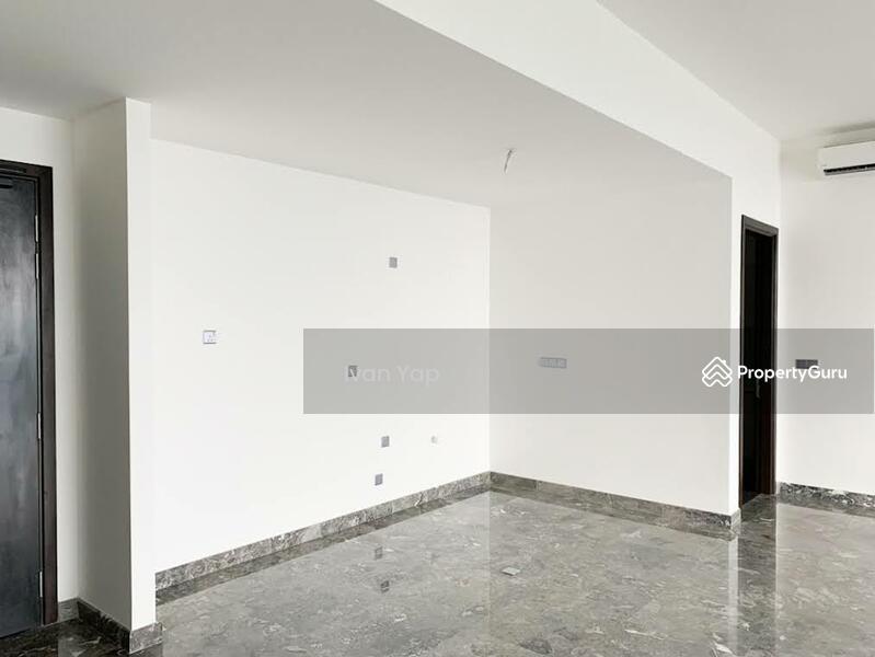 The Estate @ South Bangsar #167424725