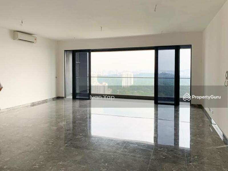 The Estate @ South Bangsar #167424749