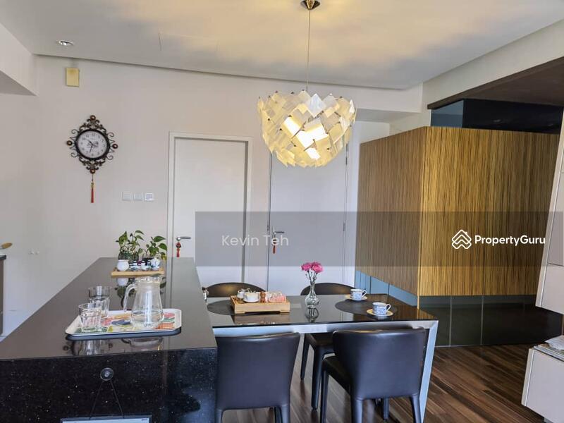 Verve Suites @ Mont Kiara #167434645