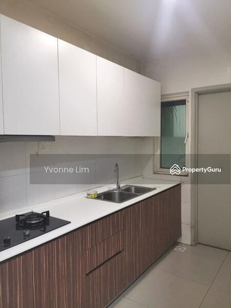 Seasons Luxury Apartments @ Amara Larkin #167439491