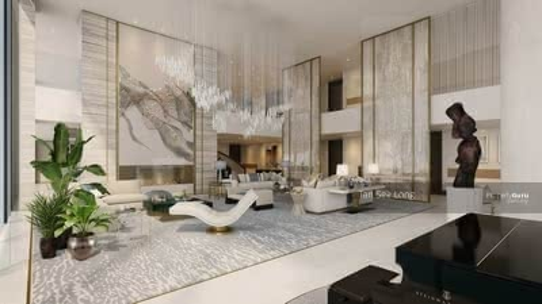 For Sale - Pavilion Suites