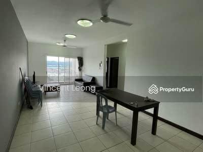 For Sale - Cova Villa