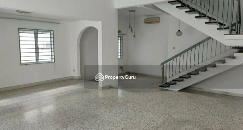 SS21, Damansara Utama, Uptown, Petaling Jaya, PJ #167490177