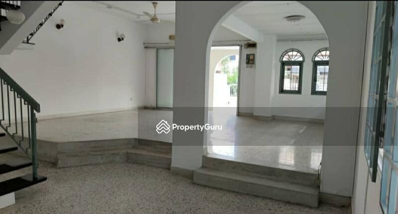 SS21, Damansara Utama, Uptown, Petaling Jaya, PJ #167490183
