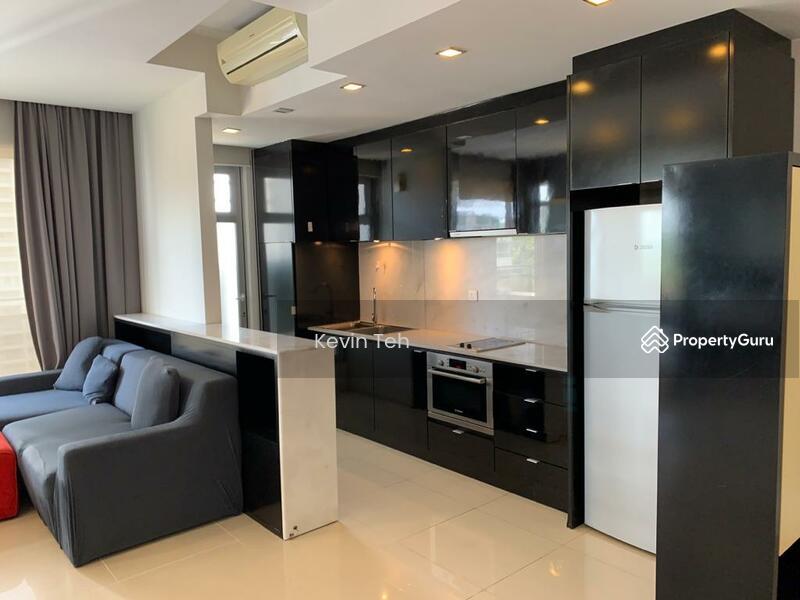 Verve Suites @ Mont Kiara #167511415