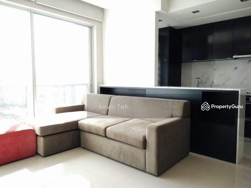 Verve Suites @ Mont Kiara #167517339