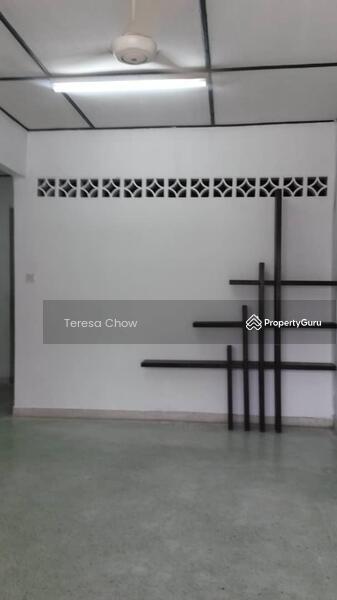 Single Storey link at Sec 17, Petaling Jaya #167537703