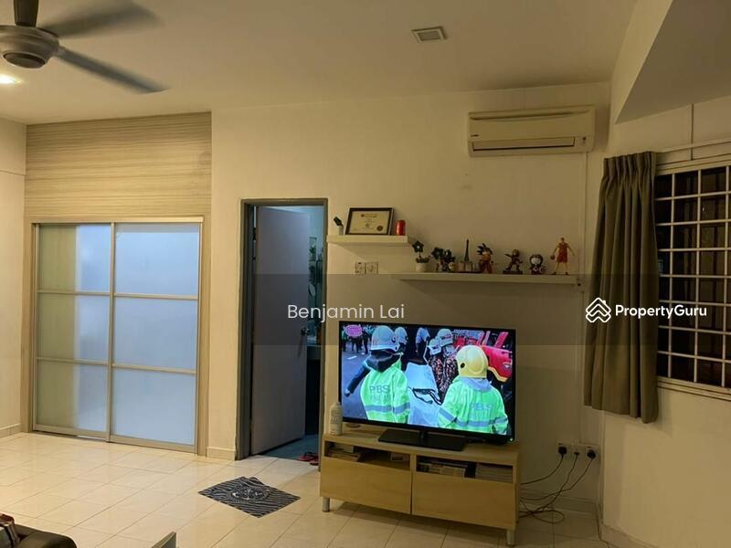 section 4 , kota damansara #167566579