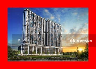 For Sale - LBS Skylake Residence
