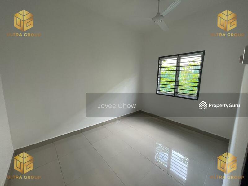 Taman Sentosa (Jalan Dato Dagang) #167636283