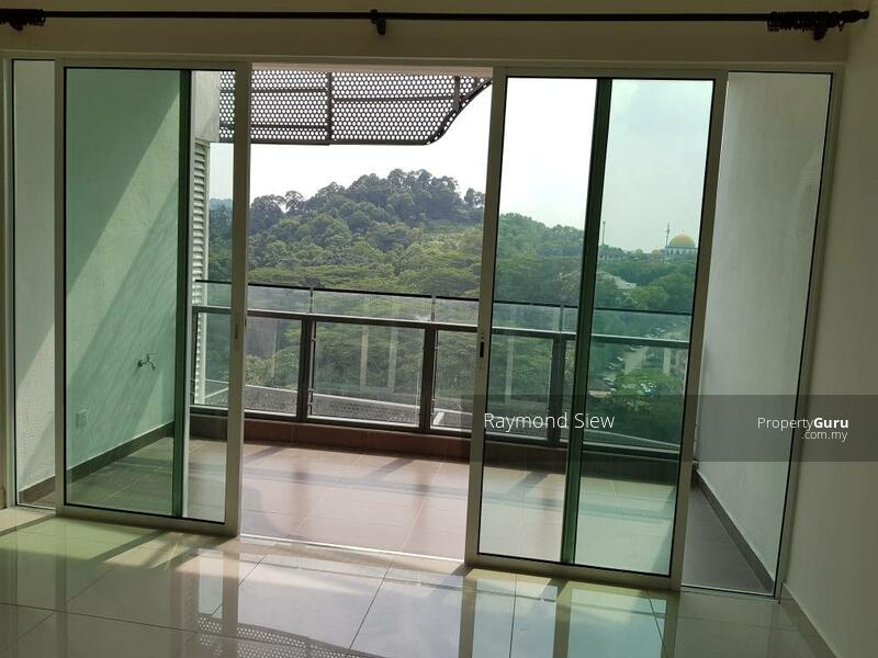 Sphere Damansara #167658925