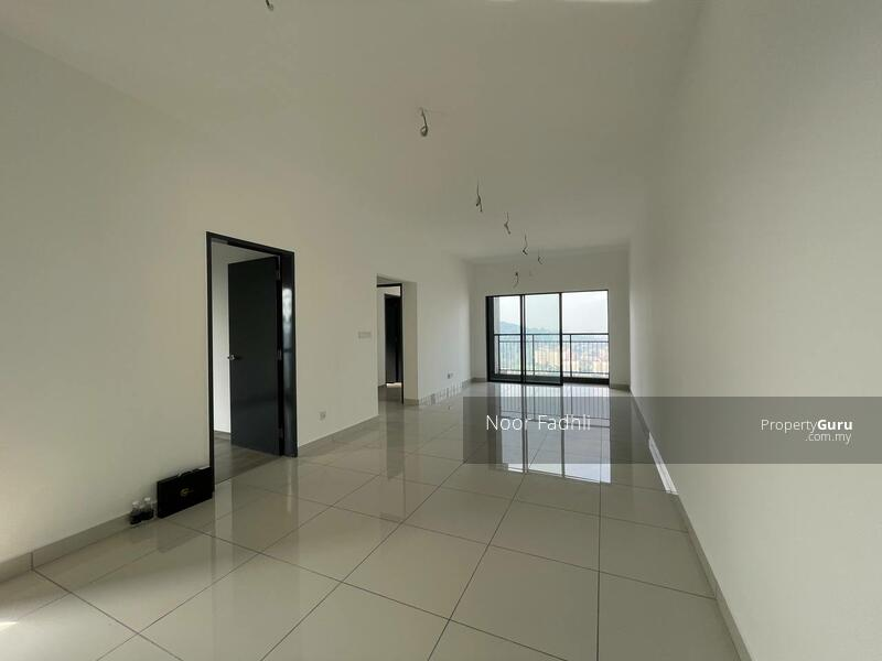 The Holmes 2 @ Bandar Tun Razak #167690553