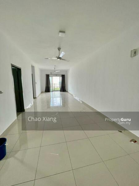 The Herz, Kepong #167695325