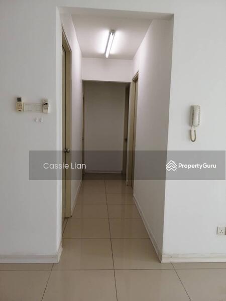 Kiara Residence 1 #167754669