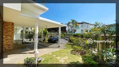 For Sale - Tropicana Pool Villas