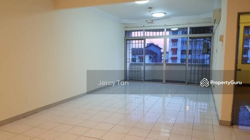 Bukit OUG Condominiums #167852265
