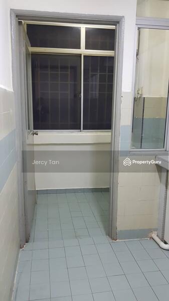 Bukit OUG Condominiums #167852279