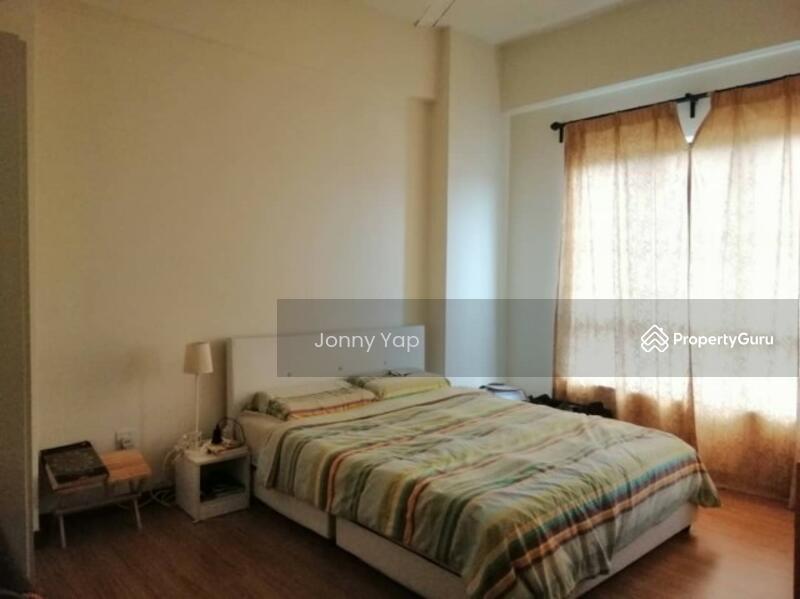 Park 51 Residency #167852221