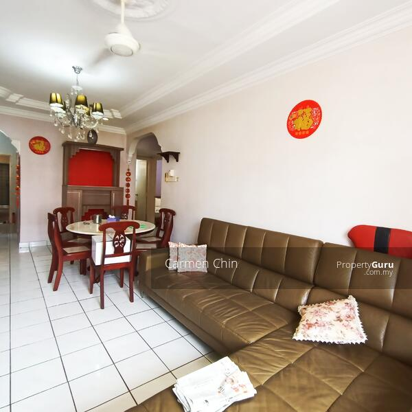 SD Apartments II #167867011