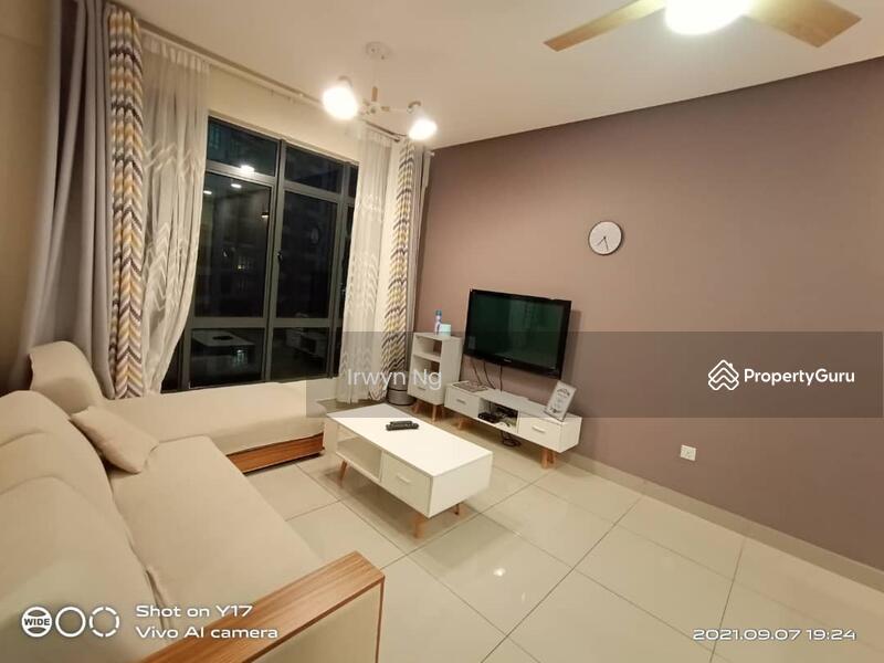 ARC @ Austin Hills Johor Bahru #168169207