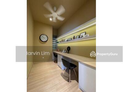 For Sale - Anyaman Residence