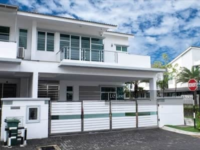 For Sale - Resort Style | Private Clubhouse | Grand A Security |