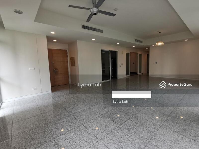 Seri Hening Residence #167986655
