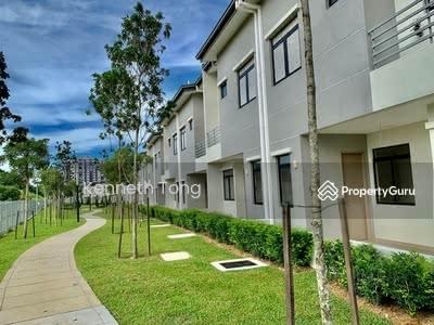 For Rent - Maple Residence