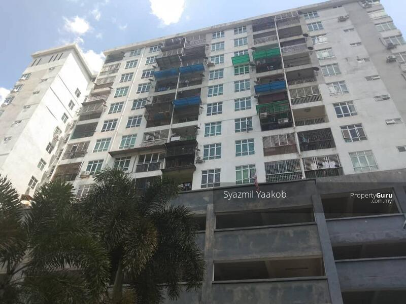 Mahasa Villa #167997961