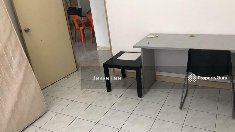 SD Tiara Apartment #168013139