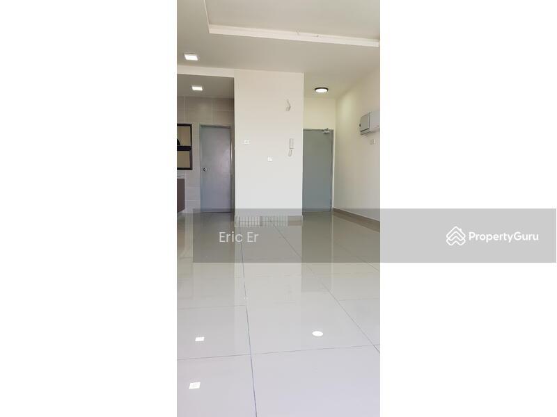 G Residence #168032001