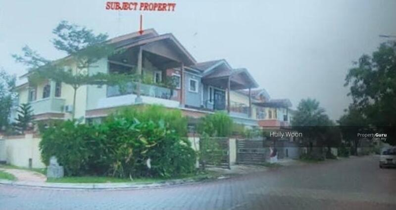 Jalan Kempas Utama Jalan Kempas Utama Jalan Kempas Utama Jalan Kempas Utama Jalan Kempas Utama #168027961