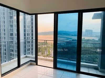 For Sale - The Link 2 Residences