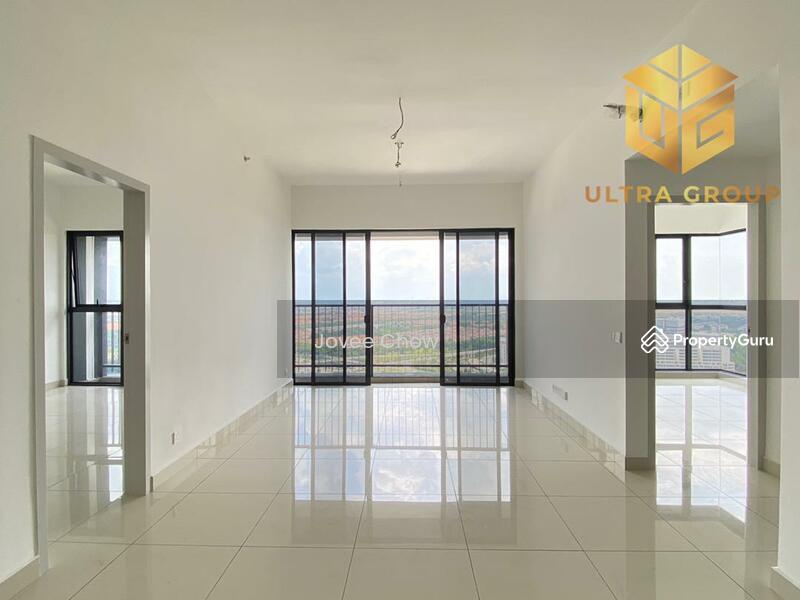 Setia City Residences #168044425