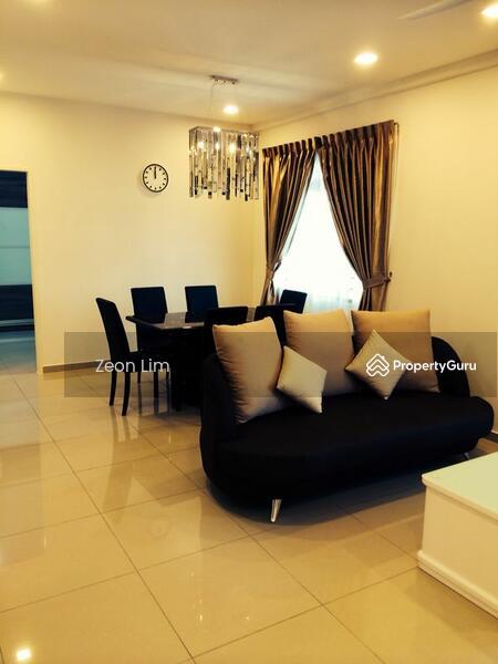 Fairway Suites Horizon Hills #168051533