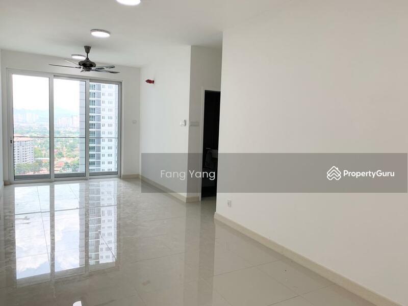 Sentul Point Suite Apartment #168058251