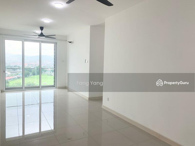 Sentul Point Suite Apartment #168058697