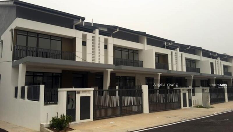 2021 New Project [0%D/Payment] 24x85 Shah Alam #168059933